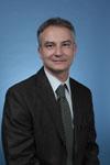 Fabrizio-Billi-PhD 2